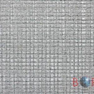 Quartzite Silver Linen Borga Marmi