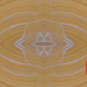 Alabastro Egiziano Borga Marmi