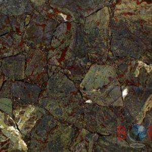 Dragon Stone Borga Marmi