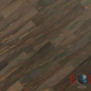 Copper Dune Woodstone Borga Marmi