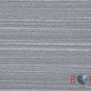 Quartzite Silver Striato Borga Marmi