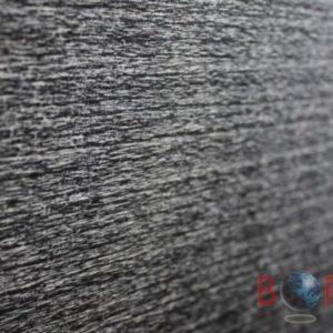 Black Limestone Papirus Borga Marmi