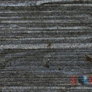 Black Meteorite Striato Borga Marmi