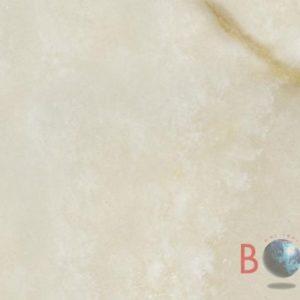 Onice Bianco Borga Marmi