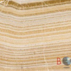 Arco Iris Vein Cut Borga Marmi