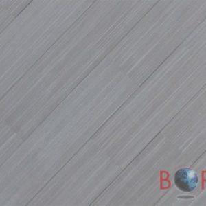 Quartzite Silver Striato Woodstone Borga Marmi