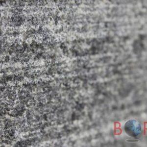 Labrador Black Striato Borga Marmi
