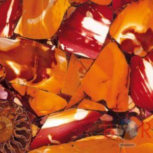Golden Caramel Borga Marmi