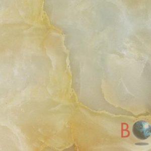Onyx Yellow Light Borga Marmi