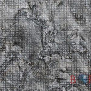 Matrix 3D Linen Borga Marmi