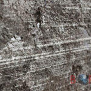 Brown Antique Stratos Borga Marmi