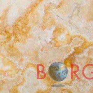 Onice Dorato Borga Marmi
