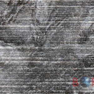 Matrix 3D Striato Borga Marmi