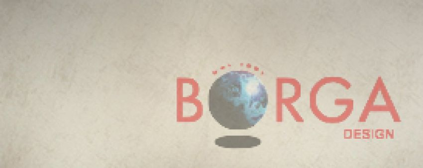 Irok Borga Marmi