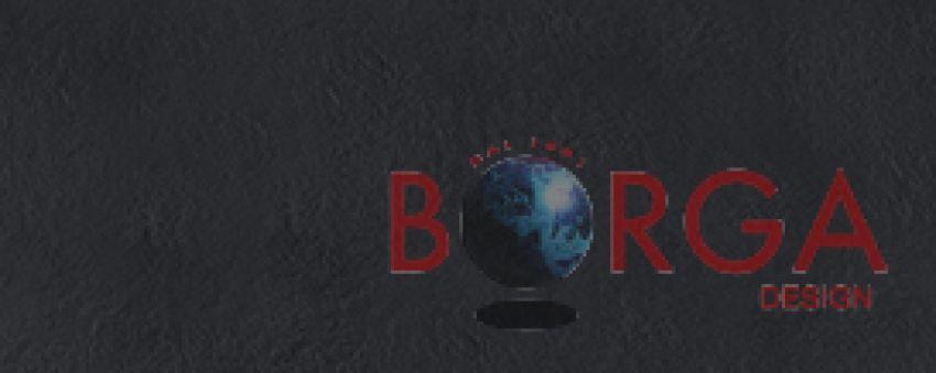 Sirius Borga Marmi
