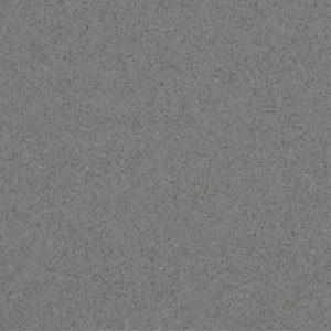 QF Light Grey Borga Marmi