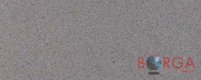 Beach Medium Grey Borga Marmi