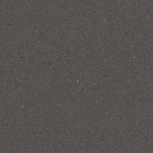 QF Dark Grey Borga Marmi