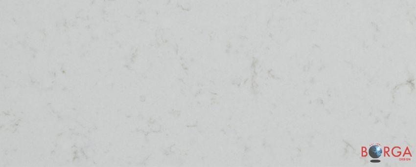 Veined Michelangelo Borga Marmi