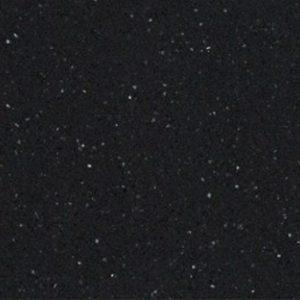 QF Black Borga Marmi