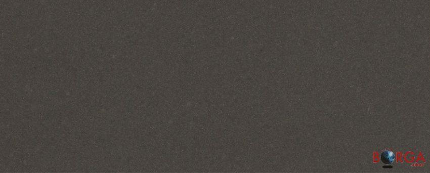Cloudy Black Borga Marmi