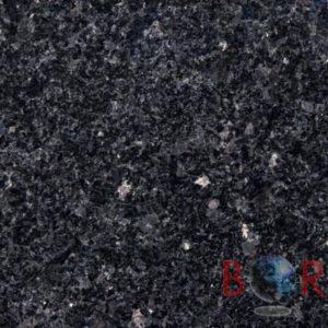 Angola Black Borga Marmi