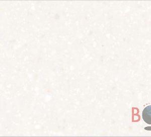 Antarctica Borga Marmi