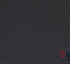 Anthracite Borga Marmi
