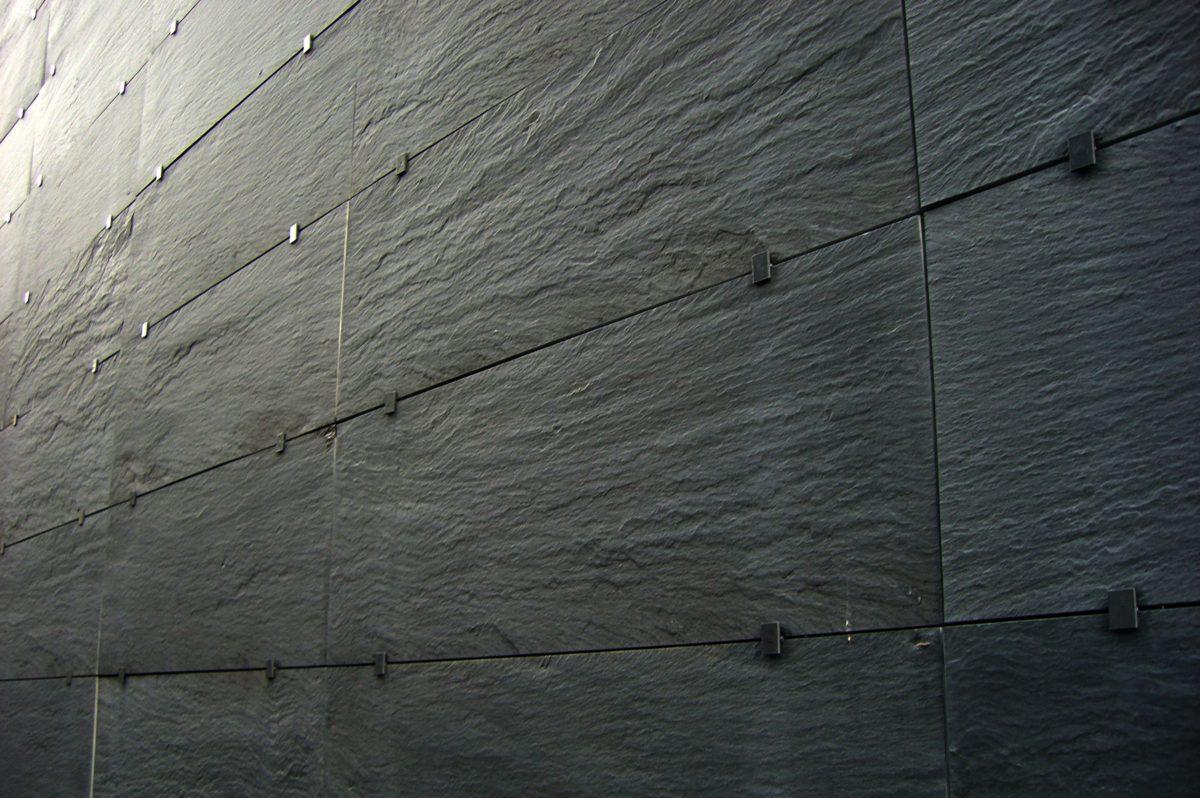 Borga Marmi Rivestimenti murali Facciate e Negozi 4
