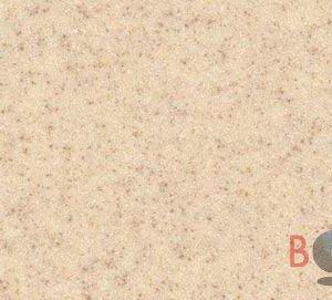 Mojave Borga Marmi