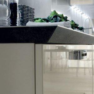 Piani Cucina in granito borga Marmi 7
