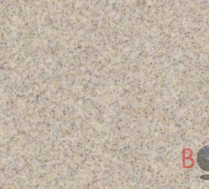 Sandstone Borga Marmi