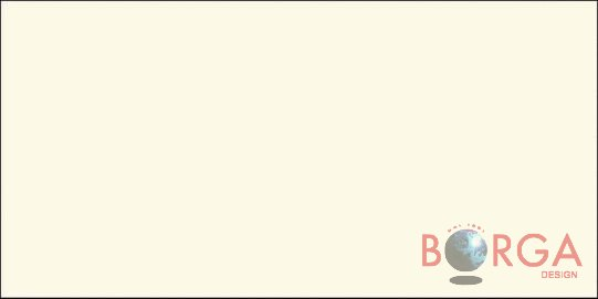 Onice Ivory Borga Marmi 1