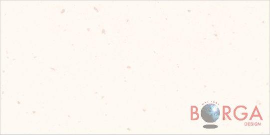 White Jasmine Borga Marmi