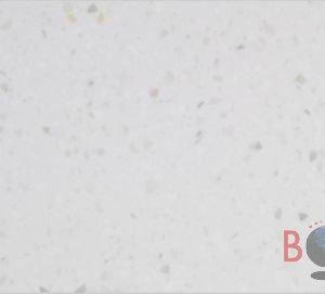 Whitecap Borga Marmi