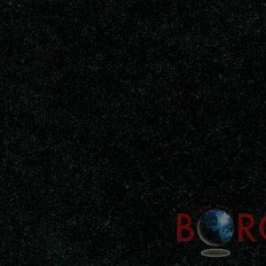 Absolute Black Zimbabwe Borga Marmi