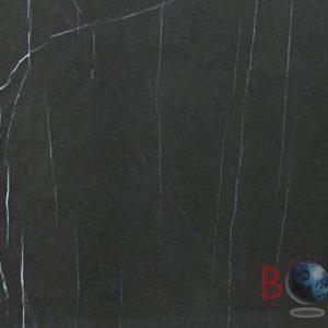 Antracite Dark Borga Marmi