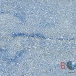 Azul Macauba Borga Marmi