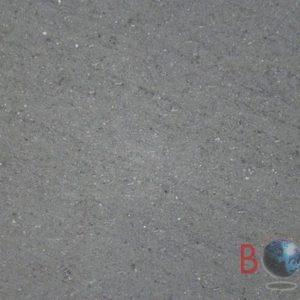 Basaltina Borga Marmi