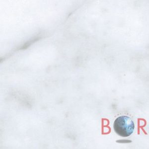 Bianco Carrara C Borga Marmi