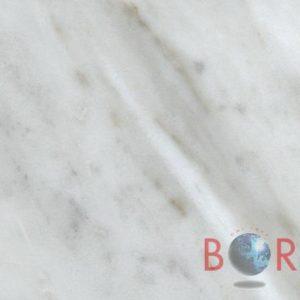 Bianco Carrara CD Borga Marmi
