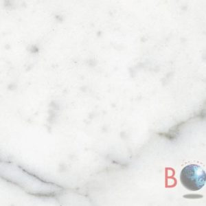 Bianco Gioia Borga Marmi