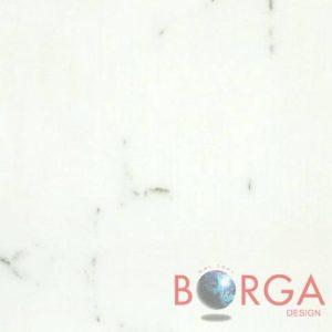 Bianco Impeccabile Borga Marmi