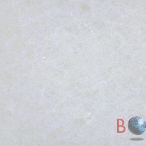 Bianco Neve Borga Marmi