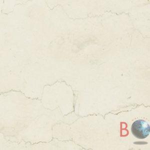 Bianco Perlino Borga Marmi