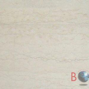 Bianco Perlino Vein Cut Borga Marmi