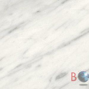 Bianco Venato Gioia Borga Marmi