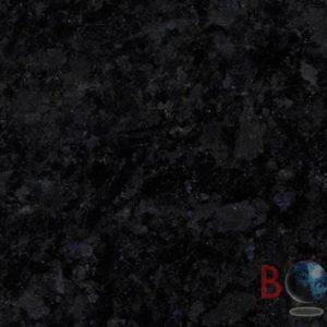Blue in the Night Borga Marmi