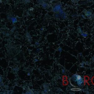 Blue Polare extra Borga Marmi