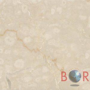 Botticino Fiorito Borga Marmi
